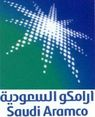 Latest online Oil & Gas Industry Jobs in Aramco | Saudi Arabia.