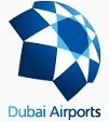 Latest Jobs in dubai International Airports | UAE