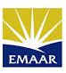 Carrier opportunities in Dubai_ Fresh jobs in EMAAR