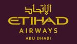 Jobs in abu dhabi – Etihad Airways|UAE
