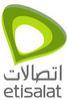 Latest online jobs in Dubai Etisalat Academy | UAE