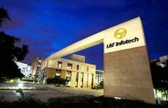 Software Engineer Opportunity in L & T