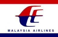 VACANCIES AT MALAYSIA AIRLINES