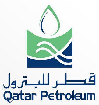 Online job vacancies in Qatar Petroleum