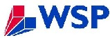 Several New JOB Opening in WSP Company