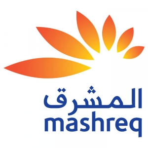 Jobs At Mashreq Bank