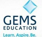 New Job Opening in GEMS Education Group