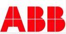 Engineering Jobs Vacancy in ABB | UAE, KSA &INDIA
