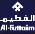Vacancies at al futtaim motor dubai & GCC