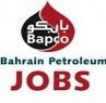 Latest Online Jobs Vacancies In Bapco (Bahrain)