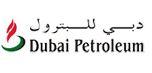 Online Oil and Gas Job Vacancies in Dubai Petroleum |UAE|