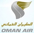 Latest Jobs Vacancies in Oman Air | Oman, India & KSA
