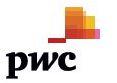 New Vaccanices Online Jobs in PwC | UAE, Oman & Saudi Arabia