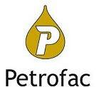Oil and Gas Jobs in Petrofac | UAE & Oman|