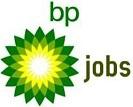 Oil & Gas jobs in British Petroleum (BP) |Oman,Malaysia Singapore & India