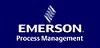 Fresh More Jobs in Emerson | UAE , Saudi Arabia, Singapore & India