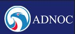 Online Job Vacancies in uae In Oil & Gas Industries |Adnoc|Abu Dhabi