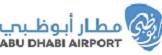 Latest Jobs Vacancy In Abu Dhabi International Airport | UAE