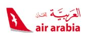 Online Jobs Vacancies In Airlines |UAE|Sharjah|Air Arabia