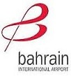 Various Online Jobs in Bahrain Airport Company | Bahrain