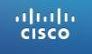 Online Jobs Cisco Systems   UAE, Qatar, KSA & India