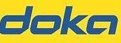Latest Online Jobs in Doka Group | UAE, Qatar, & Austria