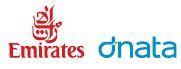 Latest Job Opportunities in Emirates Group  UAE, Japan, USA,UK&Iran 