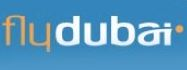 Fresh job vacancies in dubai | Fly Dubai |