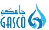 Latest Online Job Vacancies in Gas industries in GASCO |UAE|