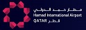 Online Jobs in Hamad International Airport | Doha , Qatar