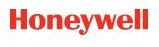Fresh Engineering Jobs in Honeywell International | UAE