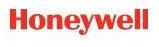 Fresh Engineering Jobs in Honeywell International | UAE