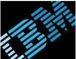IT Jobs Vacancy in IBM   UAE