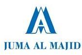 Latest Jobs in dubai – Juma Al Majid Group   UAE