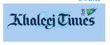 Better carrier in dubai – Job in Khaleej Times-UAE