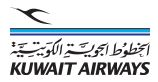 Latest online jobs in Kuwait Airways | Kuwait