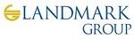 Latest online jobs in uae | Landmark Group |