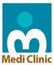 Latest Jobs in Dubai Mediclinic – UAE