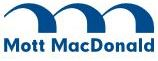 Latest Online Jobs in Mott MacDonald | UAE, Qatar, India & Singapore