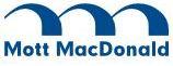 Latest Online Jobs in Mott MacDonald | UAE, Qatar, India & Singapore
