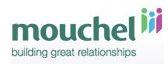 Online jobs Vacancies in M/s. Mouchel | UAE & KSA