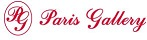 Latest Online Job Vacancies In Paris Gallery