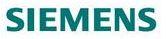 Online engineering Jobs in Siemens AG |UAE, KSA & BAHRAIN