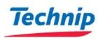 Oil and Gas Job Vacancies in TECHNIP |UAE, & Malaysia