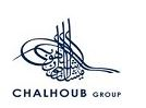 Latest Online Jobs in Chalhoub Group | UAE