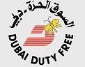 Various Jobs in Dubai Duty Free   UAE