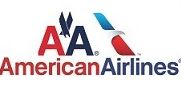 USA Job Vacancies in American Airlines &  US Airways | USA