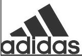 Latest Jobs in dubai and India | Adidas|
