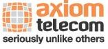 Job opportunities in uae | Axiom |