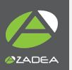 Latest online jobs in Azadea Group | UAE , Qatar & KSA